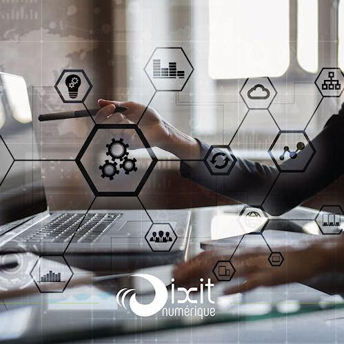 Quels_avantages_vous_offrent_une_application_de_gestion_de_la_relation_client