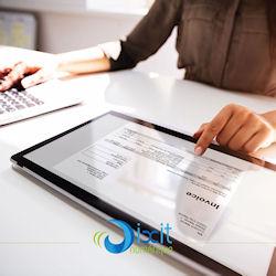 Quels sont les avantages et inconvénients d'une application en location (mode Saas)  ?