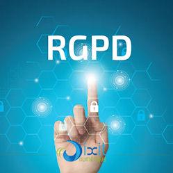 C'est quoi le RGPD ?