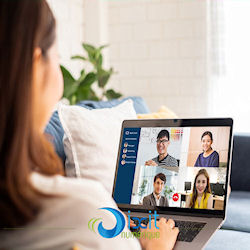 10 recommandations et bonnes pratiques pour un télétravail sécurisé